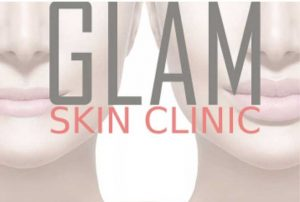 working-with-glam-skin-clinic